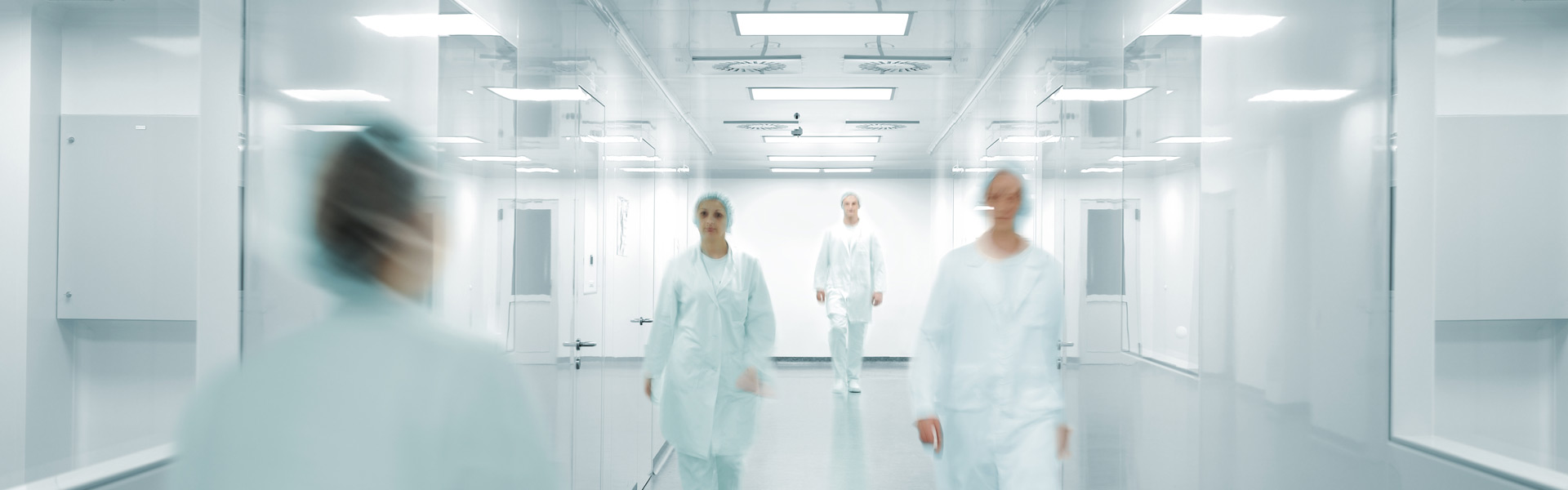 chirurgiens esthétiques Tunisie