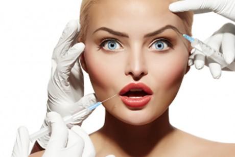 chirurgie visage conseils consultations preoperatoires