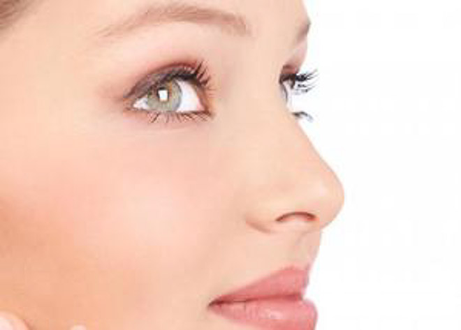 Rhinoplastie ultrasonique tunisie