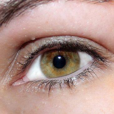 Améliorez l'apparence de votre visage en 5 minutes