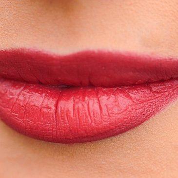 Comment donner du volume aux lèvres ?