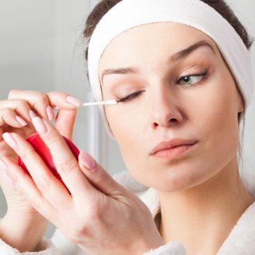 Quels sont les effets négatifs du maquillage sur votre peau ?
