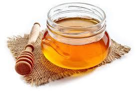 miel pour eliminer cicatrice
