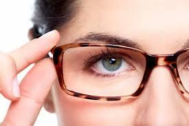 Laser : vrai et faux en chirurgie réfractive