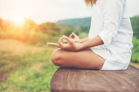 avantages méditation