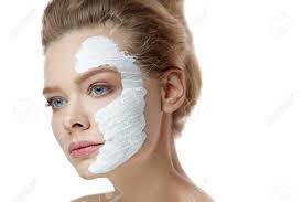bienfaits argile blanche pour visage
