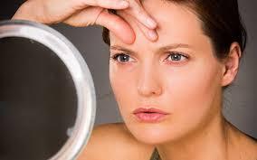 Ultherapy : Rajeunissement du visage, du cou et du décolleté