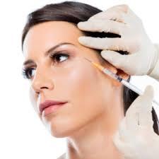 comment atténuer douleur des injections de médecine esthétique