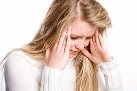 traitement migraine avec botox