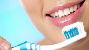 conseils hygiène bucco dentaire