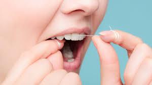 conseils pour fils dentaires