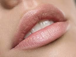 augmenter ses lèvres