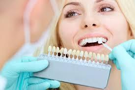 corriger couleur dents