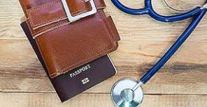 tourisme médical tunisie